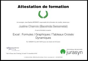 Jurasyn_Formation_Attestation